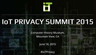 2015_01_28_ScrnSht_IoT summit