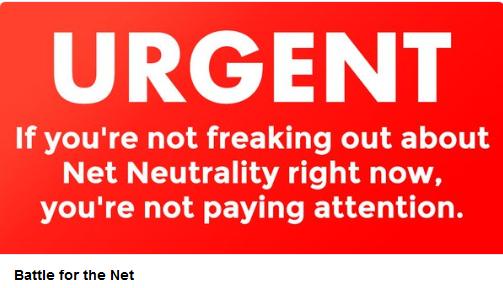 UrgentBatForNet